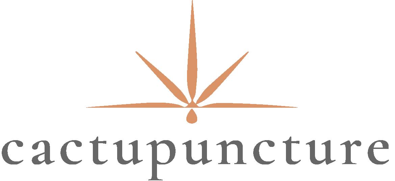 Cactupuncture
